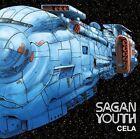 Cela - Sagan Youth 2015 Vinyl