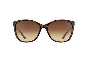 Emporio Armani EA 4025 5026/13 Sonnenbrille Damenbrille XSQBWB0N