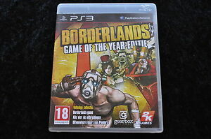 Borderlands-Game-Of-The-Year-Editie-Playstation-3