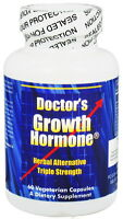 -gh-booster-hormone-natural-stimulator-growth-no-steriods-99% L-dopa-supplements