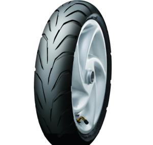Duro DM1092F 120//60-13 Tubeless Tire