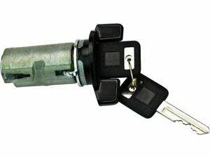 Ignition-Lock-Cylinder-For-1990-1996-Chevy-Lumina-APV-1991-1992-1993-1994-G538MT