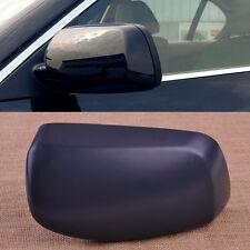 GM OEM Door Side Rear View-Mirror Cover Cap Trim Left 22889515