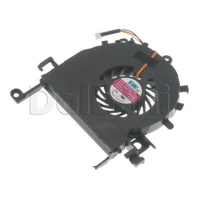 GENUINE New for Acer Aspire 4738ZG 4738 4738G 4739 cooler cooling fan heatsink