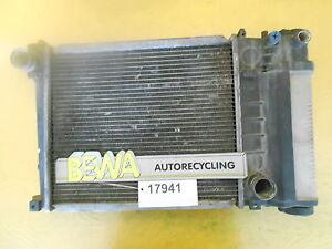 Wasserkuehler-BMW-3er-E30-1719024-Nr-17941
