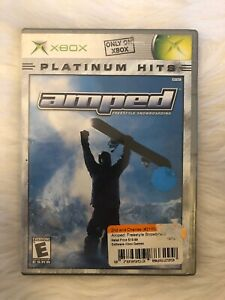 Amped-Freestyle-Snowboarding-Microsoft-Xbox-2001