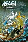 Usagi Yojimbo Volume 29: 200 Jizzo by Stan Sakai (Paperback, 2015)