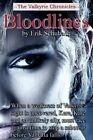 The Valkyrie Chronicles: Bloodlines by Erik Schubach (Paperback / softback, 2013)