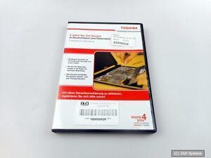 Se5403ga-p-Toshiba-estensione-garanzia-a-3-anni-on-site-Service-per-Notebook