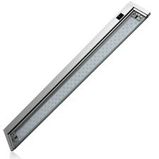 """23"""" 110V Hardwired Multi-function LED Under Cabinet Lighting Fixture Angle Ad..."""
