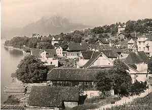 Schroeder-Suisse-Weggis-Underdorf-vintage-photomechanical-Photomecanique