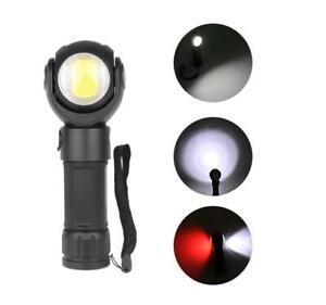 360-degrees-Rotating-Flashlight-T6-COB-LED-Torch-Flashlight-camping-survival