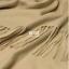 Cashmere-Scarf-Warm-Wrap-Soft-Pashmina-Wool-Scarf-Cashmere-Shawl-12-Colours thumbnail 5
