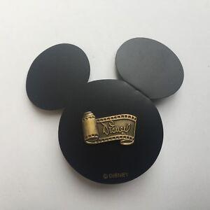 WDCC-Disney-Signature-Scroll-Disney-Pin-285