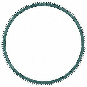 ATP (Automatic Transmission Parts Inc.) ZA578 Clutch Flywheel Ring Gear