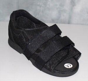 Men Benecare Operative Women Shoes amp; BeneFoot Post eBay Universal wrZxzXr