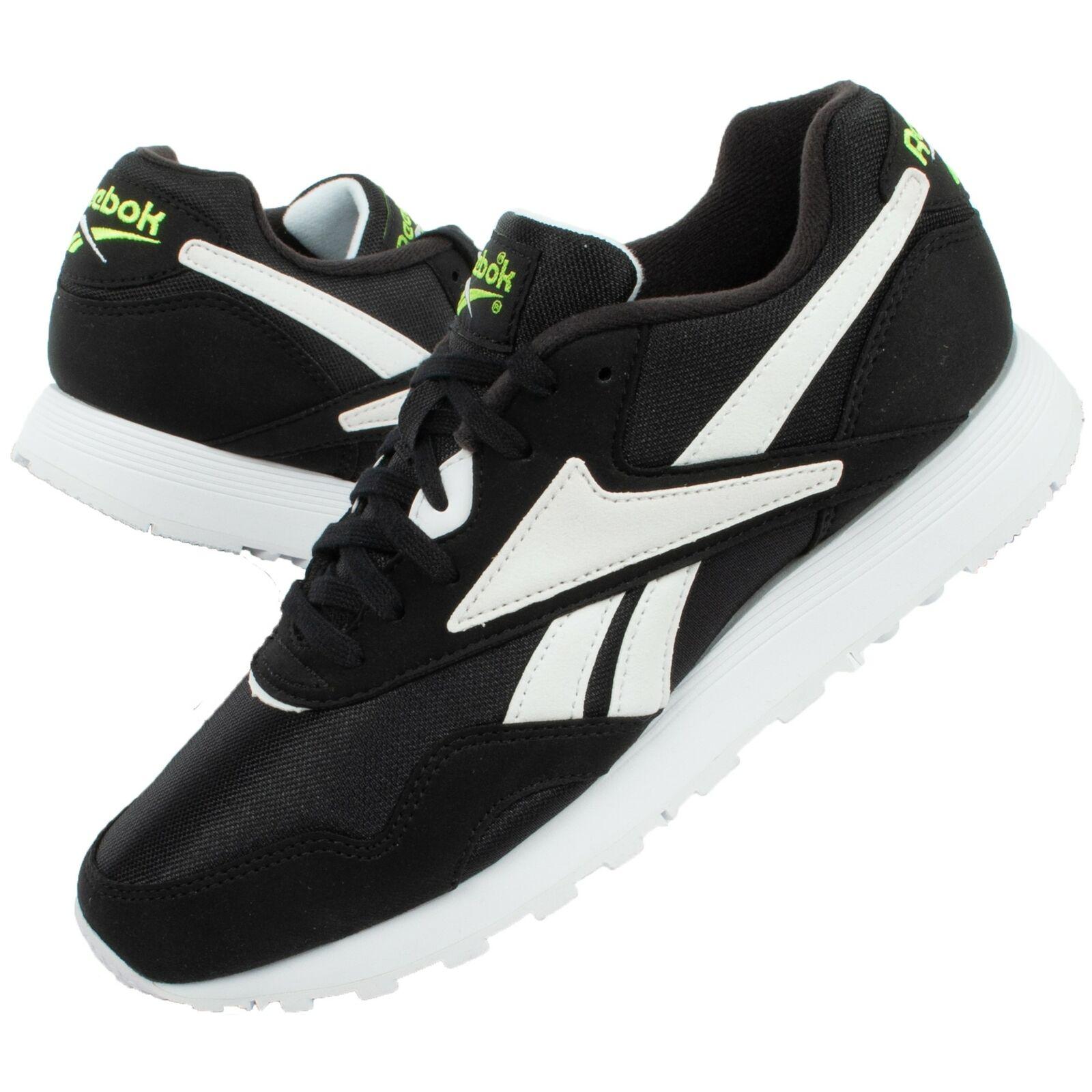 Femmes Chaussures De Sport Reebok rapide Og Su [cn6000]