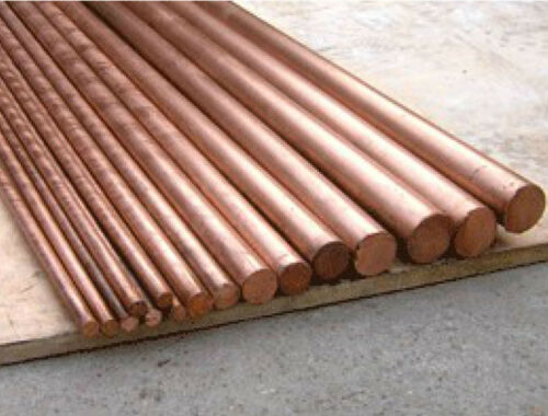 1pc 99.9/% Pure Copper Cu Metal Rod Cylinder Diameter 20mm Length 200mm # GY