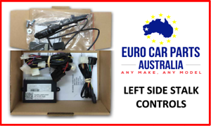 FORD-FOCUS-2-0L-CRUISE-CONTROL-KIT-2007-2011-LEFT-HAND-CONTROLS