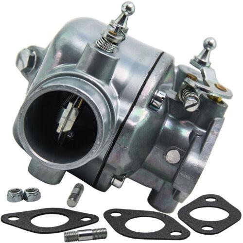 8N9510C-HD Carburetor Carb Carby Fit Ford Tractor 2N 8N 9N TSX33