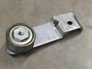 Original Whizzer Belt Tensioner