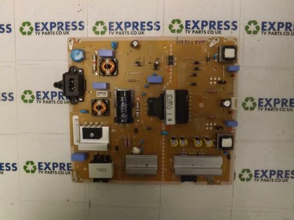 Onpartijdig Power Supply Board Eax66793401 (1.6) - Lg 49uh668v Redelijke Prijs