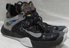 premium selection c535a 0d60f ... item 3 Nike Zoom NCS Hyperrev 2015 PRM Men s Shoes Size 10 Net  Collectors Society ...
