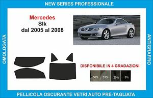 film-solar-vidrio-mercedes-slk-de-2005-2008-kit-completo