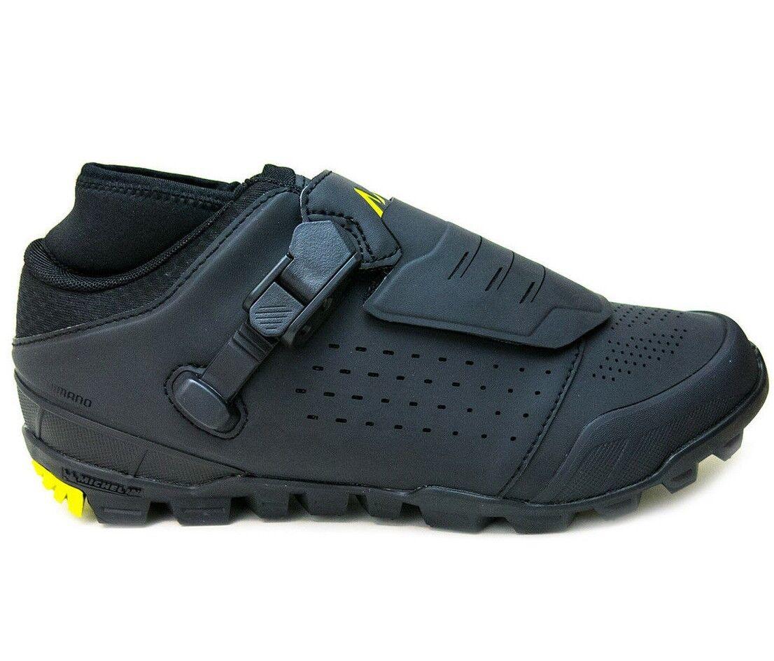 Shimano SH-ME7 Men's Mountain Bike shoes Lightweight Trail Off Road  Cycling  buy brand