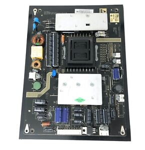 SCHEDA-ALIMENTAZIONE-ORIGINALE-TV-UNITED-LED32X18-MP123T-24TL-MEGMEET-KB5150