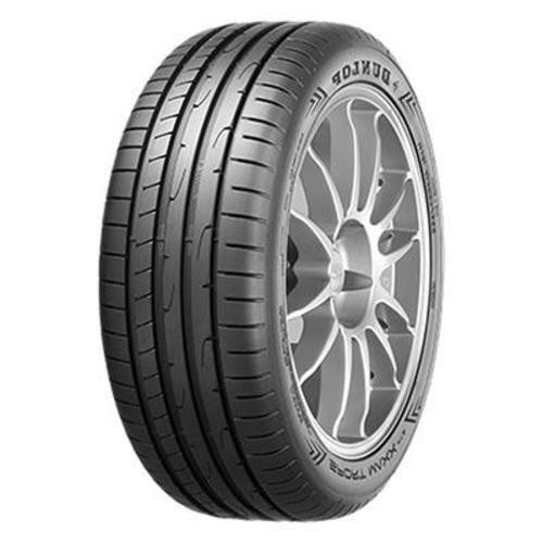 1x SUMMER TYRE Dunlop SP Sport Maxx RT 2 255//35ZR19 96Y XL MFS