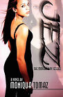 Jez, the Modern Day Jezebel by Moniqua Tomaz (Paperback / softback, 2003)