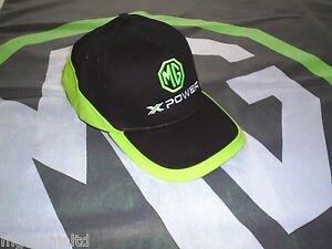 c3f7712b079 Image is loading MG-Xpower-Baseball-Cap-Brand-New-mgmanialtd-com