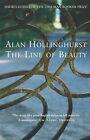 The Line of Beauty by Alan Hollinghurst (Hardback, 2004)