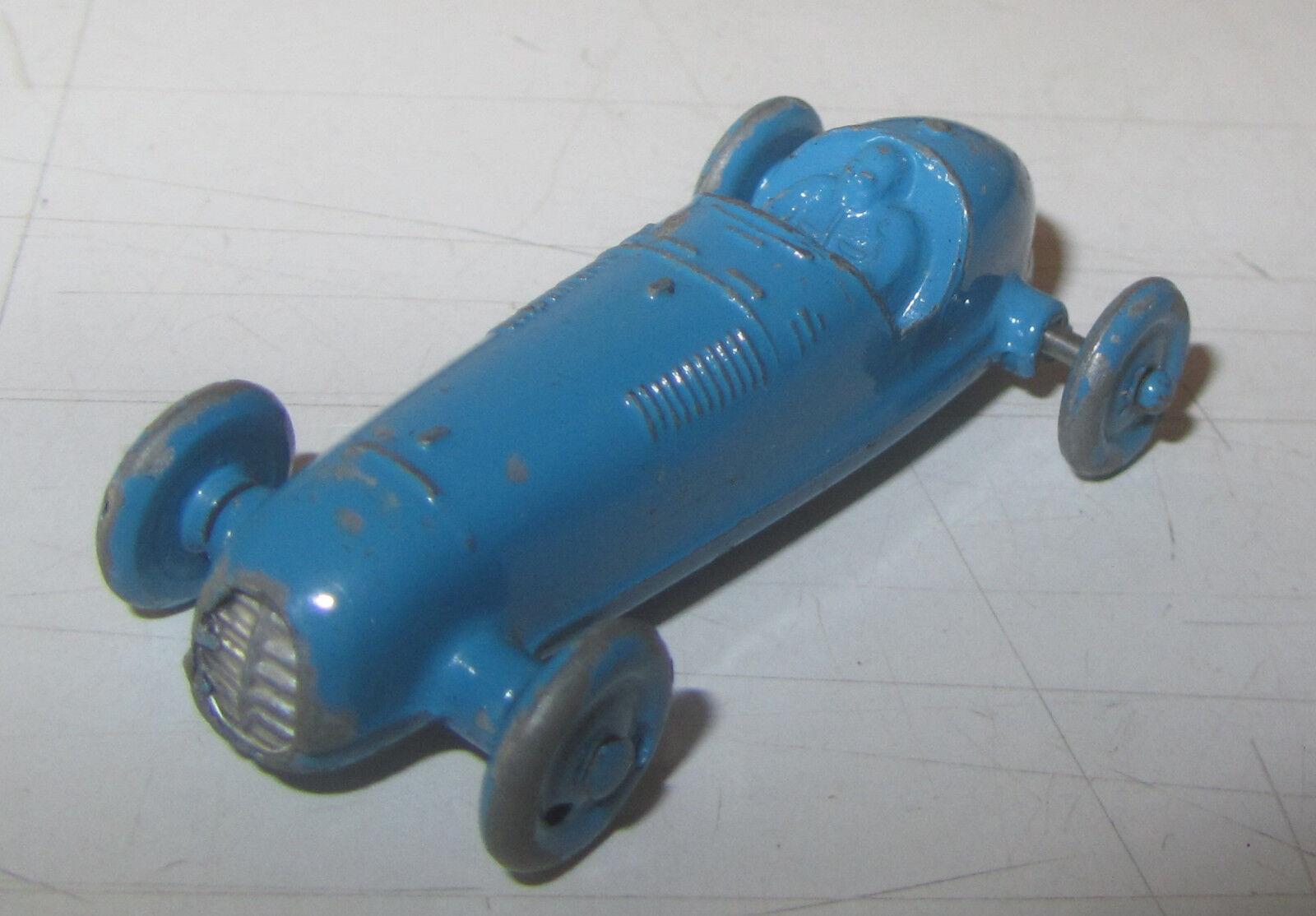 Modelino Mercury 44 4 Microcorsa CisItalia 1100 Spese Gratis