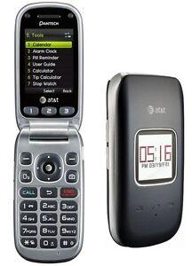 pantech breeze ii p2000 at t unlocked gsm flip cell phone grey mint rh ebay com