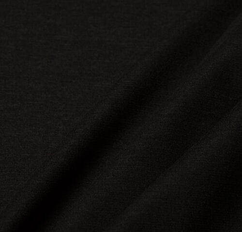 Calidad Premium material de la tela de rayón mezcla Tapicería Ropa Moda Artesanal