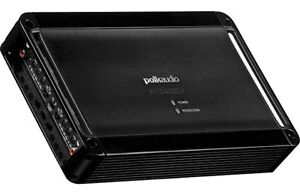 POLK-PA-D4000-4-4-CHANNEL-CAR-AMPLIFIER-CLASS-D-800W-RMS-NEW