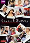 Gavin & Stacey Complete Collection 0883929192434 DVD Region 1