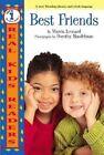 Best Friends by Marcia Leonard 9780761320890 Paperback 1999
