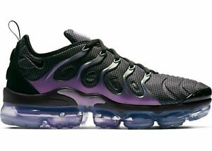 Mens-Nike-Air-VaporMax-Plus-Megatron-Black-Dark-Grey-Aluminum-924453-014