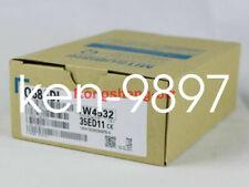 Nuevo En Caja Q68ADI Mitsubishi Plc