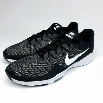 wmns nike zoom condition tr