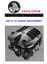 Holden-VT-VY-Commodore-Factory-Repair-Manual-LS1-T-56-VZ-PDF-Service-Manuals thumbnail 9