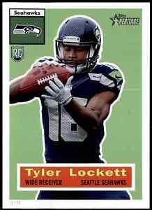 2015-Topps-Heritage-5X7-Tyler-Lockett-RC-99