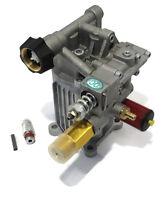 Pressure Washer Pump Fits Honda Excell Exha2425-1 Exha2425-2 Exha2425-3