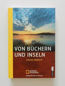 Louise-Erdrich-Von-Buechern-und-Inseln-National-Geographic