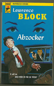 Ebay Abzocker