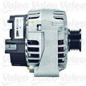Valeo 439307 Mercedes Alternator
