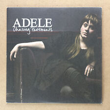 """ADELE - Chasing Pavements **7""""-Vinyl**NEW**out of print**"""